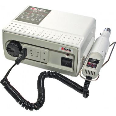 68600 Базовый набор XENOX