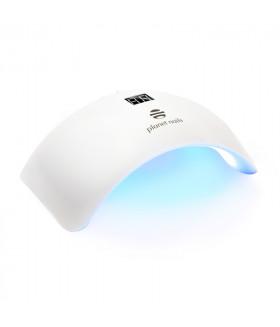 LED/УФ лампа 36W «Wave plus»