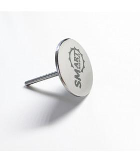ОСНОВА SMART ДИСК L (25 мм)