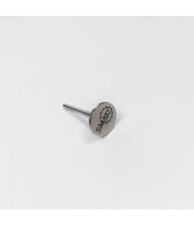 ОСНОВА SMART ДИСК baby (10 мм)