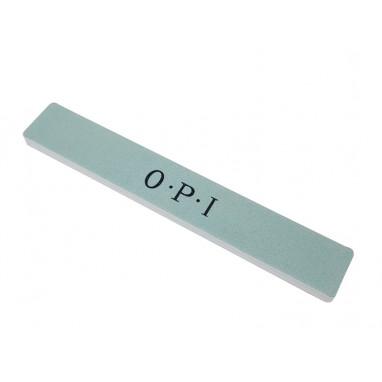 Пилка-полировщик O.P.I абразив 300/6000