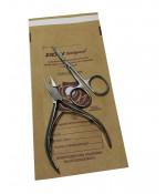 Пакет 100х200 мм коричневый бумажный для стерилизации  DGM Steriguard (100 шт./уп.)