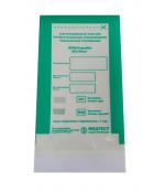 Пакет 60х100 для паровой и воздушной стерилизации  (20шт.)