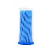Аппликаторы одноразовые L (2.0 мм синие)