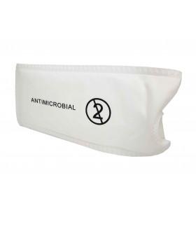 Мешок для аппарата Podomaster антибактериальный Белый Mini