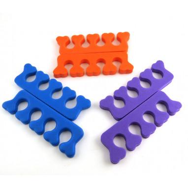 Разделитель для пальцев (пара) арт. 684001