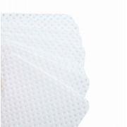 Салфетки (уп.420 шт.) перфорированные безворсовые