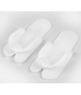 Тапочки для педикюра
