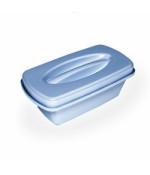 Контейнер для дезинфекции инструментов 3л. КРОНТ