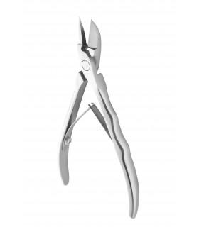 Кусачки для ногтей ЭКСПЕРТ NE-60-16  Сталекс