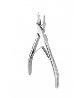 Кусачки для вросшего ногтя PODO 30 18 мм  Сталекс