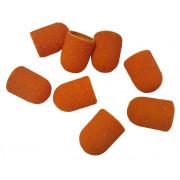 Колпачок диаметр 10 мм. Оранжевый Lukas