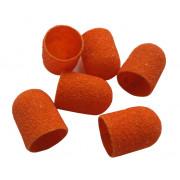 Колпачок диаметр 13 мм. Оранжевый Lukas