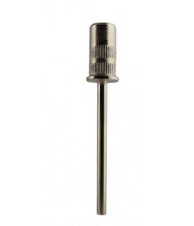 Держатель КМ цилиндрический диаметр 6 мм