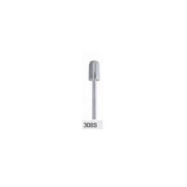 MedCap 308S держатель для маленьких колпачков